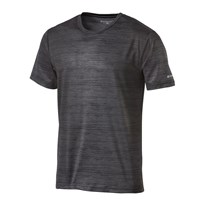 Energetics Friso UX Short Sleeve Tee - Mens - Black