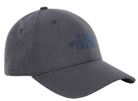 The North Face 66 Classic Hat - Urban Navy/Blue Wing Teal