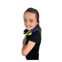 The GAA Store Tipperary Snood - Chequered