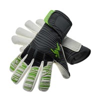 Precision Training Elite 2.0 Quartz Goal Keeper Gloves - Adult
