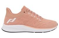 Pro Touch Oz 2.2 Running Shoes - Womens - Rose
