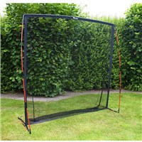 Precision Training Multi Sport Practice Net (7ft x 7ft)