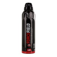 Forcefield Protector Spray - Black