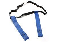 Precision Training Tag Belts