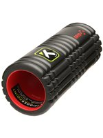 TP Therapy The Grid X Foam Roller 33cm