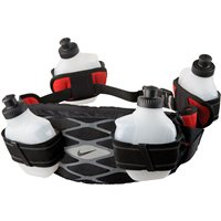 Nike Storm 4 Water Bottle Waistpack