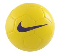 Nike Team Training Ball - Size 5 - Yellow