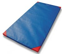 Sure Shot Deluxe Gym Mat - 40mm