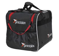 Water Bottle Carry Bag by Precision Training