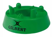 Gilbert Rugby Kicking Tee 320 - Green