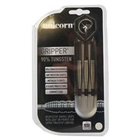 Unicorn Gripper 24 Gram Darts - Set of 3