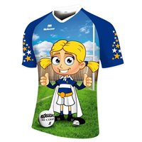 Mc Keever Cavan GAA Future All Star Jersey - Girls