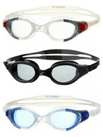 Speedo Futura Biofuse Swimming Goggles - Adult