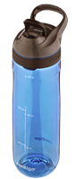 Contigo Cortland Water Bottle - 750ml