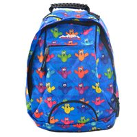Ridge 53 Bird Schoolbag/Backpack
