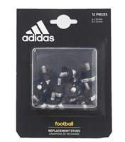 adidas Aluminium SG Replacement Studs