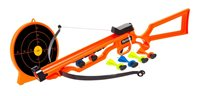 Petron Sureshot - Crossbow and Target Combo Pack