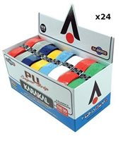 Karakal Hurling Grip Tape - Box of 24