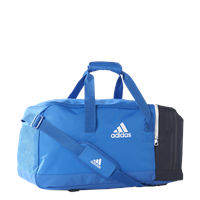 adidas Tiro 17 Team Bag - Medium - Royal