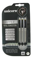 Unicorn Gripper 21 Gram Darts - Set of 3