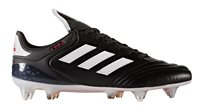 adidas Copa 17.1 SG Football Boots - Adult - Black/White/Red
