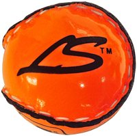 LS Coloured Training Sliotar Size 4
