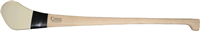 Curran Indoor Hurling Stick Size 32 (Inches) Plain