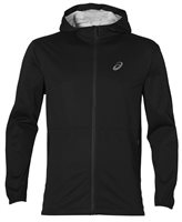 Asics Accelerate Running Jacket - Mens - Performance Black