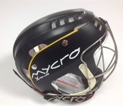 Mycro Hurling Helmets (Kids - Pin Stripe)