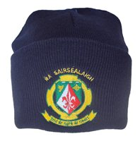 The GAA Store Sarsfields Beanie - Adult