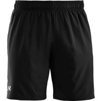 Under Armour Mirage Short 8 inch - Adult - Black
