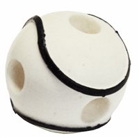 Curran Indoor Sliotar - Size 5