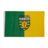 The GAA Store Donegal County GAA Flags