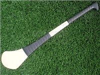 Cultec 24 (Inches) Fiberglass Hurling Stick