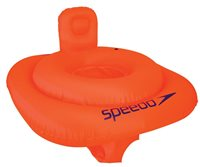 Speedo Swim Seat - Age 1-2 - Orange