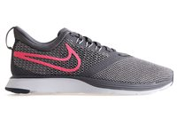 Nike Strike GS Running Shoes - Girls - Grey