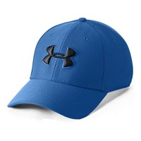 Under Armour Blitzing 3.0 Cap - Mens - Blue