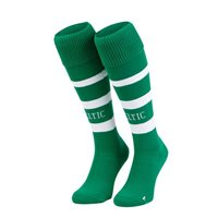 New Balance Celtic FC 2018/19 Home Socks - Adult - Joly Green