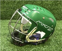 Mycro Hurling Helmet  (Adults Plain Colours)