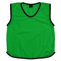 Precision Training Mesh Training Bib - Adult - Medium/Large