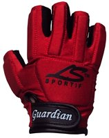 LS Hurling Glove Left (Youth)