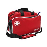 Precision Training Medical Run-On Bag