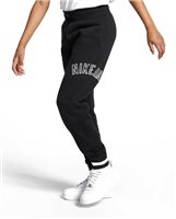 Nike Air Pant - Boys - Black/Black