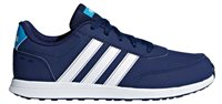 adidas VS Switch 2 - Boys - Dark Blue