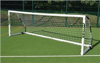 Samba 12ft x 4ft PlayFast Goal
