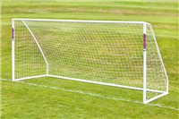Samba 16ft x 7ft Playfast Goal