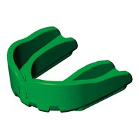Makura Toka Pro Gum Shield - Youth - Green