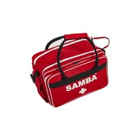 Samba Pro Medical Kit Bag (Bag Only)
