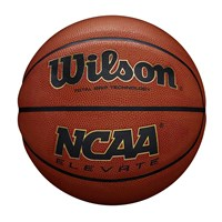 Wilson NCAA Elevate 295 Basketball - Size 7