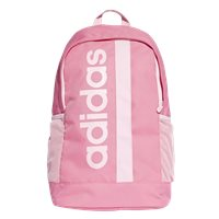 adidas Linear Core BackPack - Semi Solar Pink